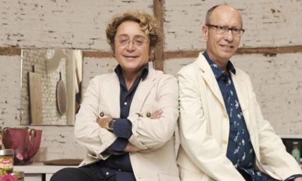 Victorio & Lucchino: el dúo sevillano de la moda
