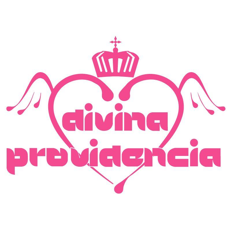 logotipo_divina_providencia