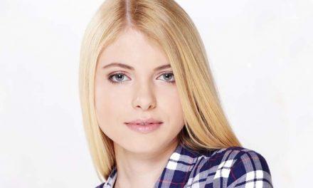 5 pasos para resaltar tu belleza con el maquillaje