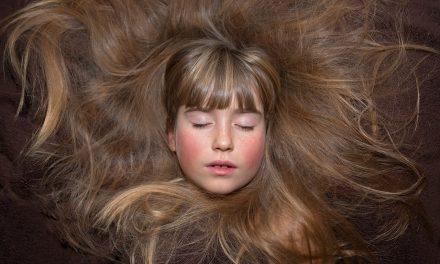 Cómo lograr un cabello nutrido ¡espectacular!