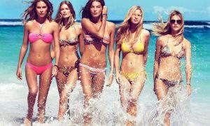 modelos 2010 de H&M