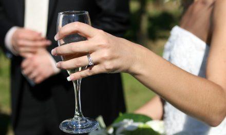 Inicia la temporada de bodas: conoce las alianzas de plata
