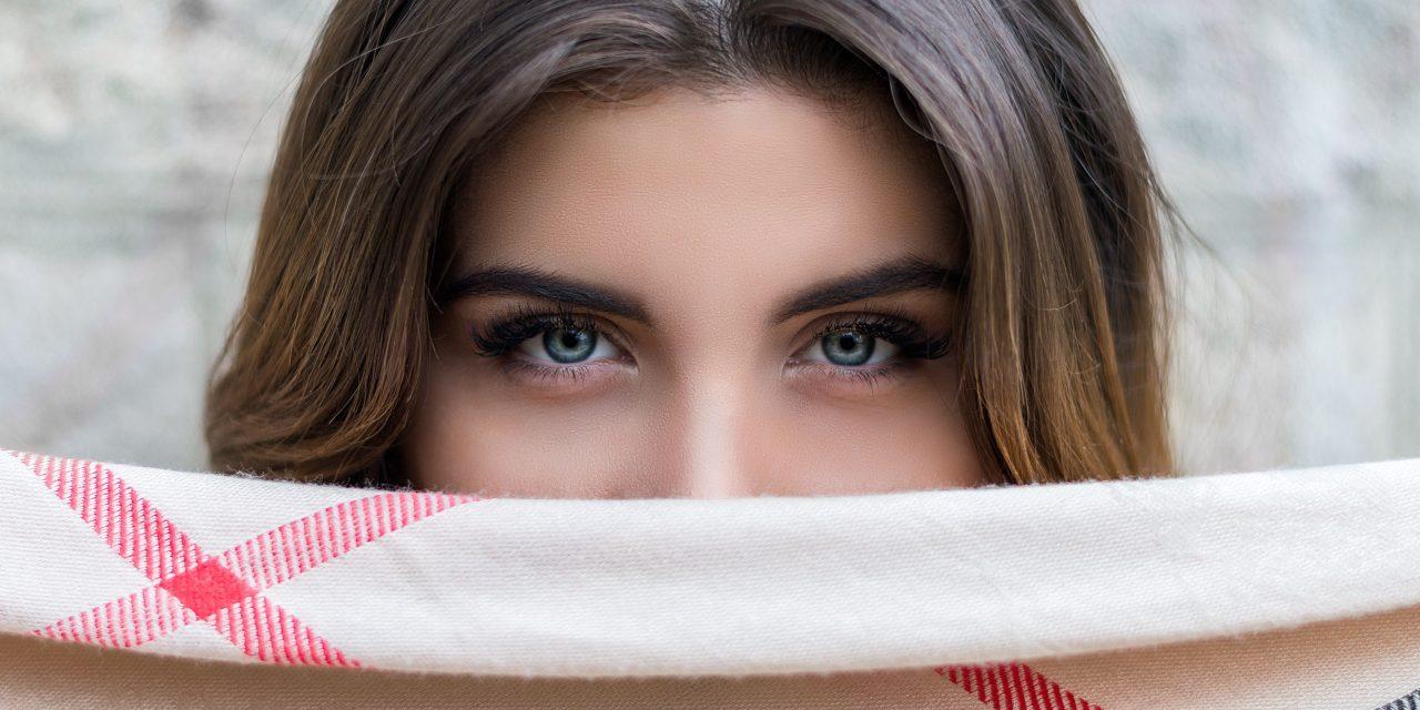Realza tu belleza con estas mascarillas para aclarar la piel