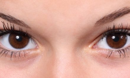 Las mejores técnicas de maquillaje de ojos
