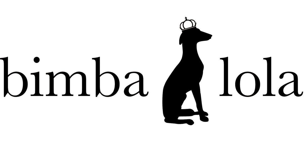 Bimba & Lola: el galgo de la moda