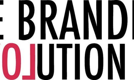 Primer encuentro internacional de bloggers de moda en The Brandery Revolution