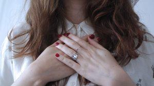 Trucos para mostrar unas uñas perfectas