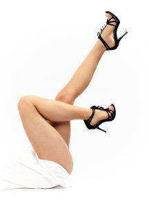 Claves de la depilación láser