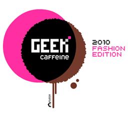 logo_geek-256