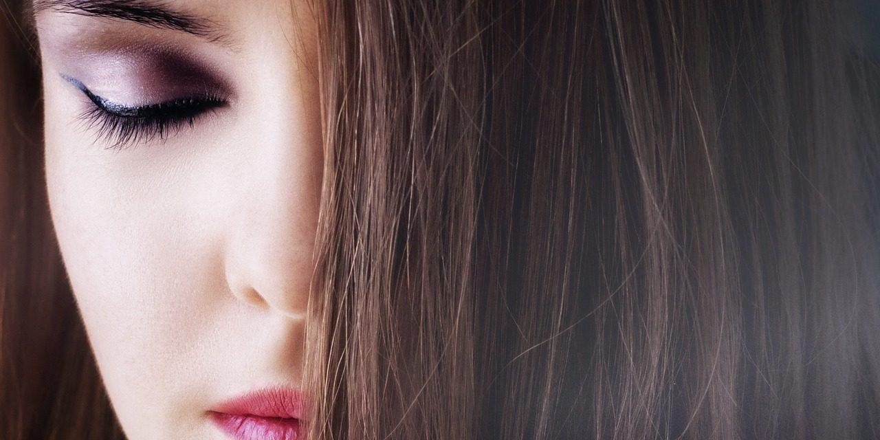 Pasos para lograr un cabello sano y sedoso