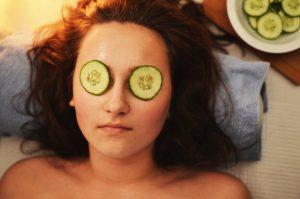 Usa la vitamina C para la piel: el limón es tu aliado en la belleza