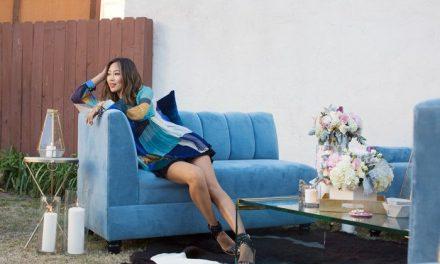 Las bloggers de moda que influyen en el mundo