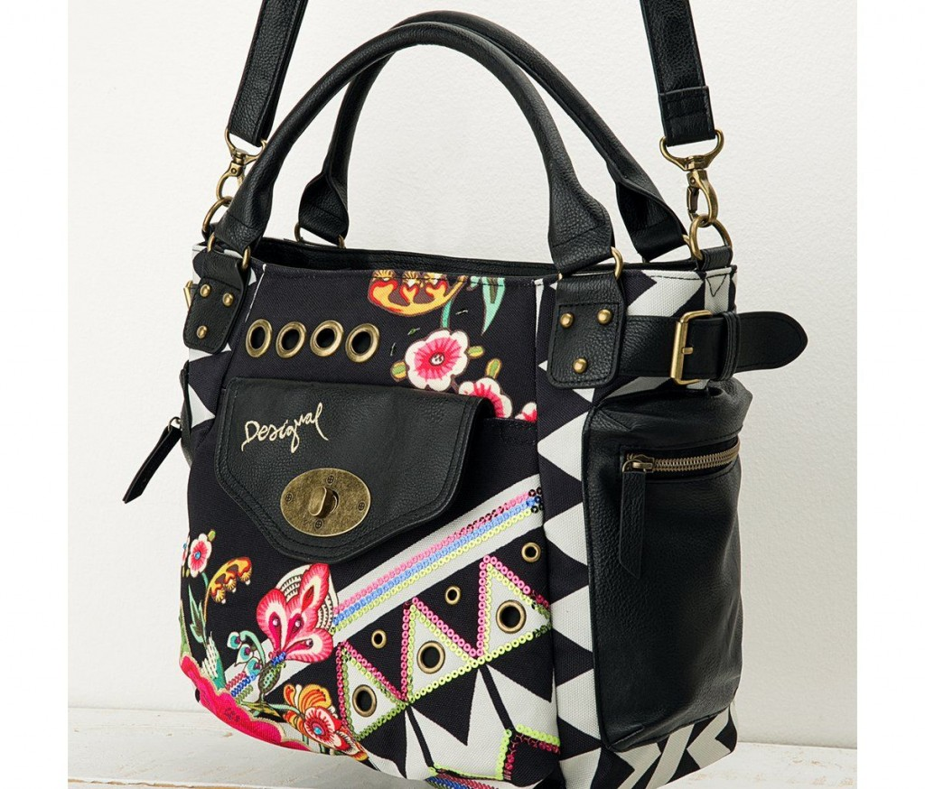Las bolsas de Desigual3