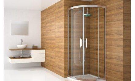 Las mamparas: decoración para tu hogar que te brinda privacidad