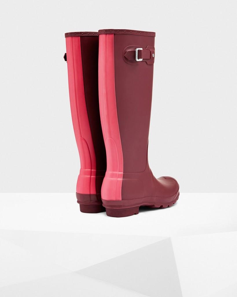 Llega la moda de las botas de agua3