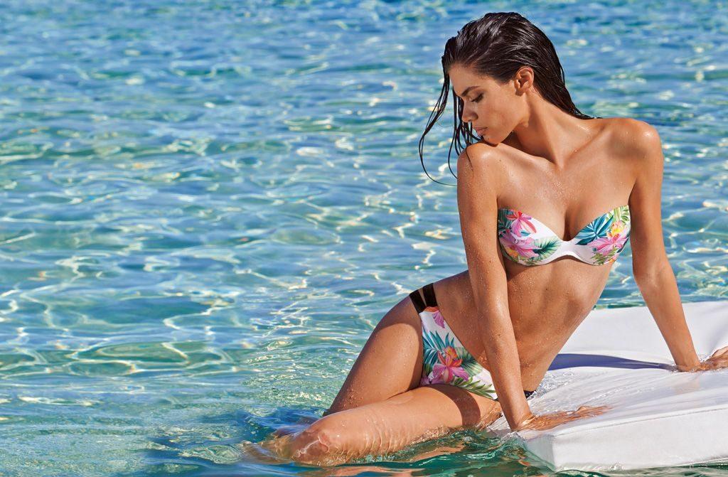 Los mejores bikinis Calzedonia1