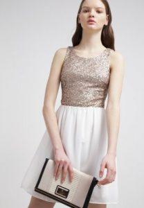 Los mejores vestidos para invitadas de boda 4