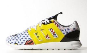 Nuestras mejores propuestas del outlet de Adidas2