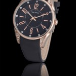 Reloj-Time-Force-para-mujer-compressor-150x150