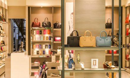 Las adictas a la moda: la obsesión por el look