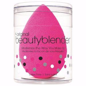 Qué es la Beauty Blender