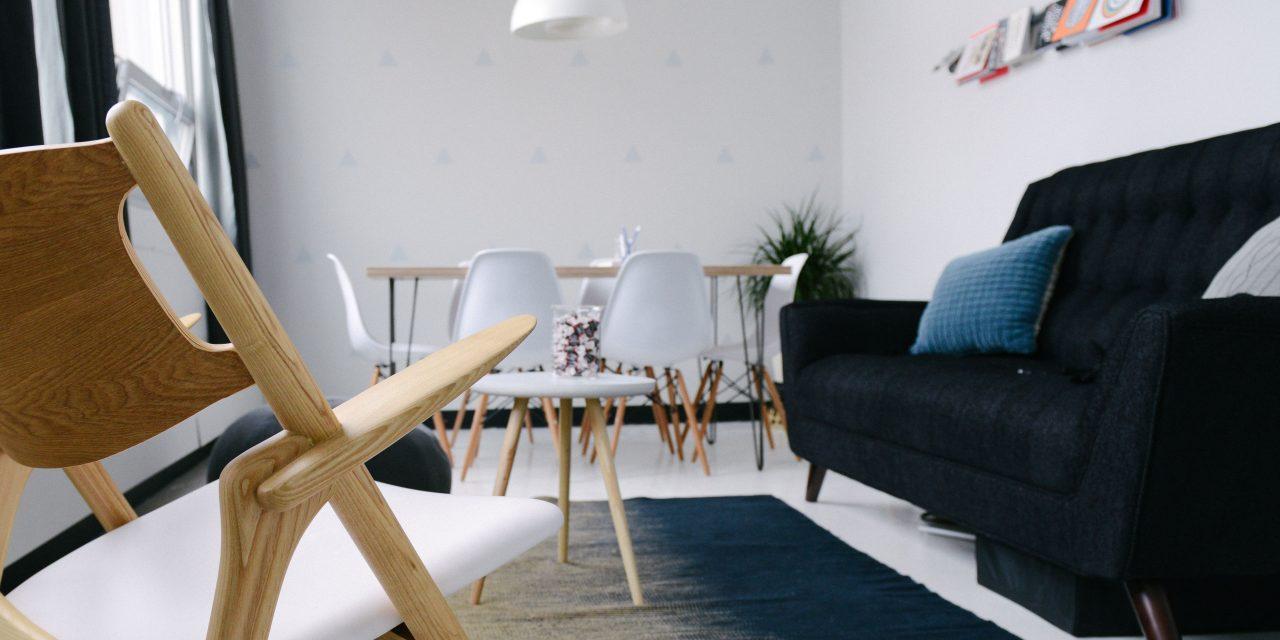 Las nuevas tendencias en decoración, estilo y confort para tu hogar