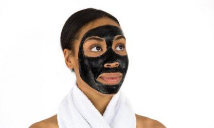 Las más útiles mascarillas faciales caseras