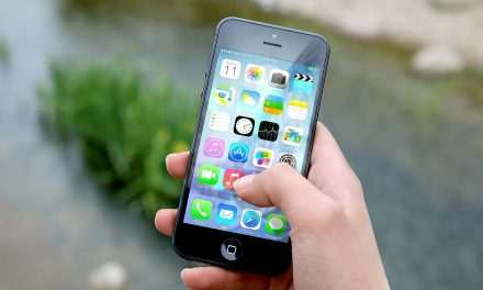 Cinco apps que te ayudarán a combinar la vida profesional con la personal