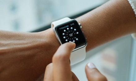 Los relojes: un accesorio muy necesario