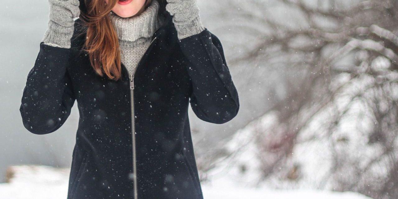 Aprovecha las rebajas de enero y llénate de complementos de moda