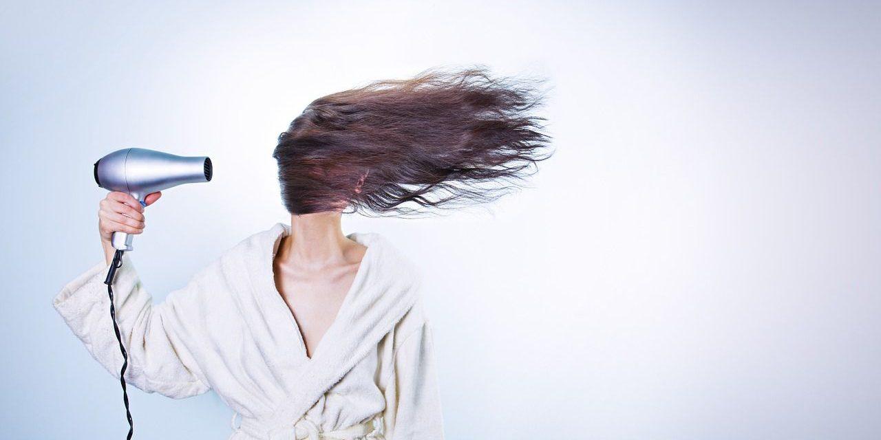 Las mejores mascarillas para cabello rebelde