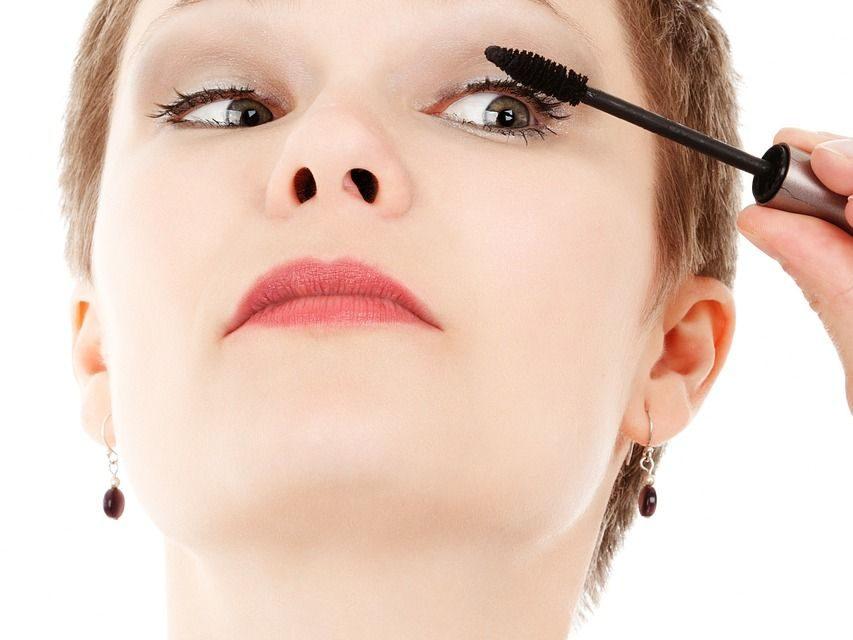 Consejos para el mejor maquillaje de día