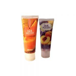 cosméticos low cost 9