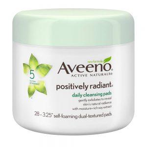 cosméticos low cost ameeno 3