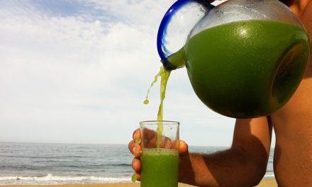 Cinco dietas efectivas para perder peso