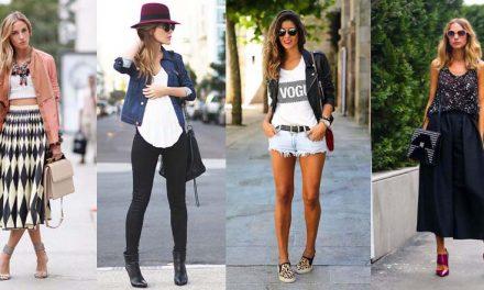 Los mejores consejos para tu estilismo de todos los días