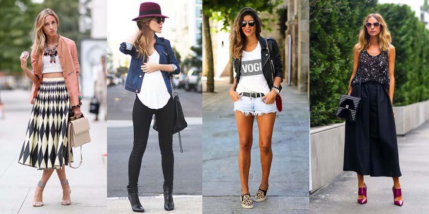 Los mejores consejos para tu estilismo