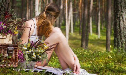 Tips para que luzcas más guapa este verano