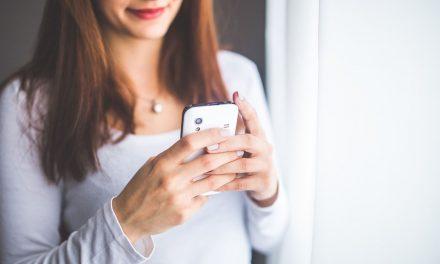 Las mejores aplicaciones de moda para tu celular