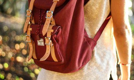 La nueva tendencia en las bolsas de verano