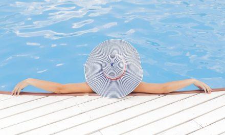 Cómo cuidar tu piel en verano