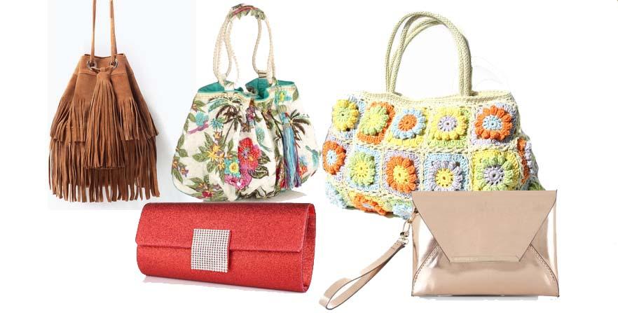 tendencia bolsas de verano