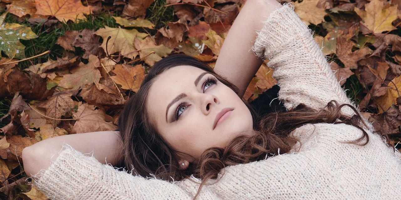 La moda que querrás vestir en otoño