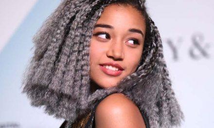 Cómo lograr un gran estilo crimped hair