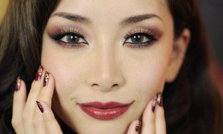 Jansu: la nueva tendencia de maquillaje coreano