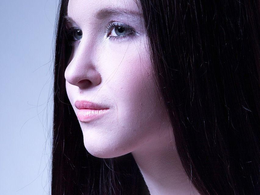 Llega una de las últimas tendencias: el botox para el cabello
