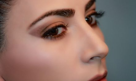 El Microblanding: logra unas cejas perfectas