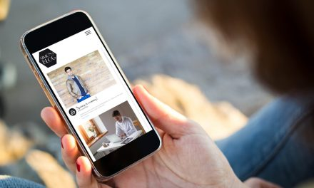 Los mejores tips para comprar moda online