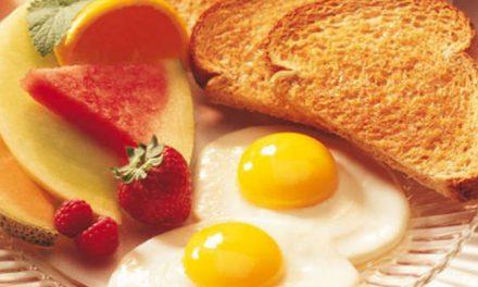 Los carbohidratos: elementos necesarios para la salud y la energía diarios