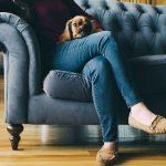 Los mocasines: la clave de la comodidad y el estilo este otoño